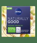 NIVEA лансира първата серия грижа за лице с 99% естествени съставки