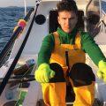 Баща и синът му ще прекосят с лодка сами Атлантическия океан