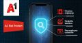 А1 се бори срещу заплахите в дигиталния свят