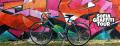 Велообиколка из софийското градско изкуство тази неделя