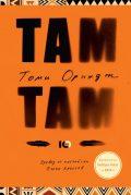 """""""Там там"""" от Томи Ориндж – какво не знаем за съвременните градски индианци"""