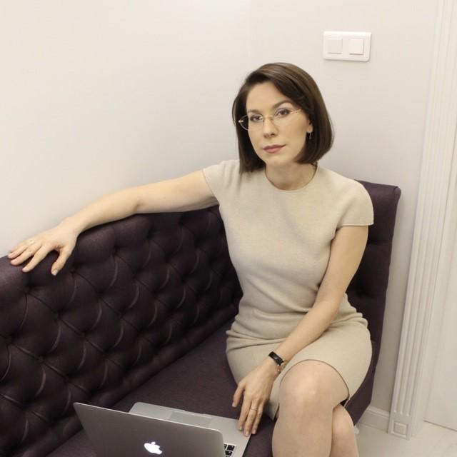 Д-р Снежана Атанасова показа удивителен резултат от повдигане на горен клепач с ултразвук