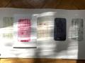 КО-ОП представя първата самостоятелна изложба на Антония Димитрова