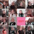 """Премиера на """"Вечните хитове на България"""", които жените слушат до болка, кръв и посиняване"""