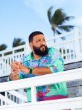 DJ Khaled няма никакво намерение да слиза от челните позиции